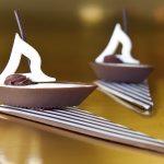 שט סירות שוקולד