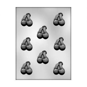 תבנית לשוקולד דובדבנים 90-13319