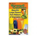 מחדד ירקות גדול