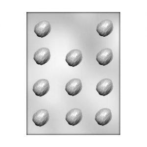 תבנית לפרלינים אגוזים 90-13308