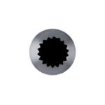 צנטר כוכב 869