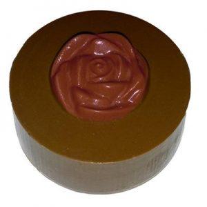 תבנית לשוקולד אוראו שושנה 90-161302