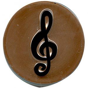 תבנית לשוקולד אוראו תוים