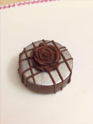 תבנית לשוקולד אוראו