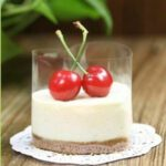 שקף לעוגה - עוגה אישית