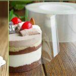 שקף לעוגה