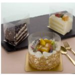 שקף לעוגה בעוגות ובמנות אשיות