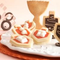 עוגיות סביבונים
